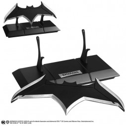 Dc Comics - Justice League - 1/1 SCALE Batman The Batarang - NN3200 - Noble Collection