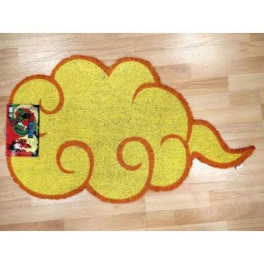 Dragon Ball - Doormat - Zerbino - Flying Nimbus - Nuvola Speedy - SD Toys