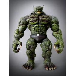 Marvel Select - Abomination - Action Figure