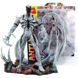 Marvel Select - Aniti-Venom - Action Figure