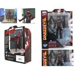 Marvel Select - Daredevil Netflix TV Series - Daredevil Action Figure