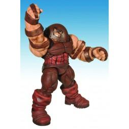 Marvel Select - Juggernaut - Comic Version - Action Figure