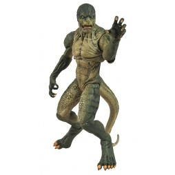 Marvel Select - Lizard - Action Figure