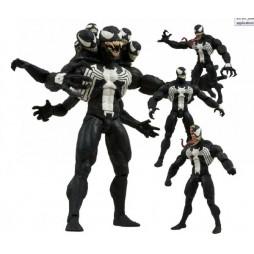 Marvel Select - Venom - Action Figure