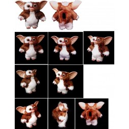 Gremlins - Prop Replica 1:1 - Gizmo Puppet