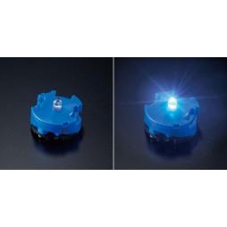 MG Gundam - Led Unit - Blue Light