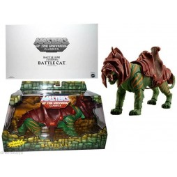 MOTU - Masters Of The Universe - Classics - Battlecat