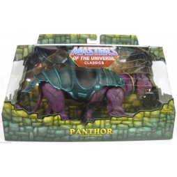 MOTU - Masters Of The Universe - Classics - Panthor