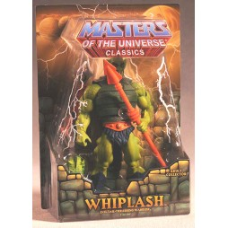 MOTU - Masters Of The Universe - Classics - Whiplash
